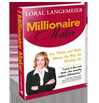 millionaire_maker_book